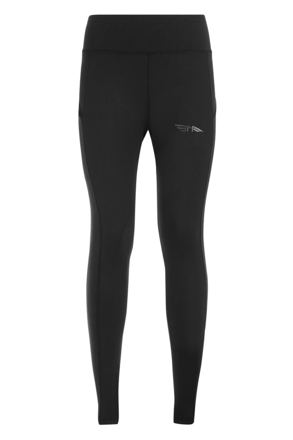 Womens Performance Leggings BAA20