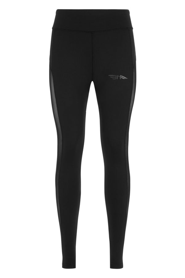 Womens Performance Mesh Leggings BAA21