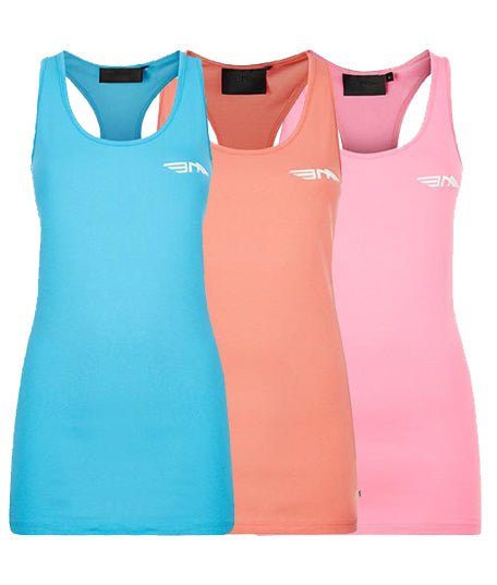 CLASSIC VEST PASTEL COLLECTION