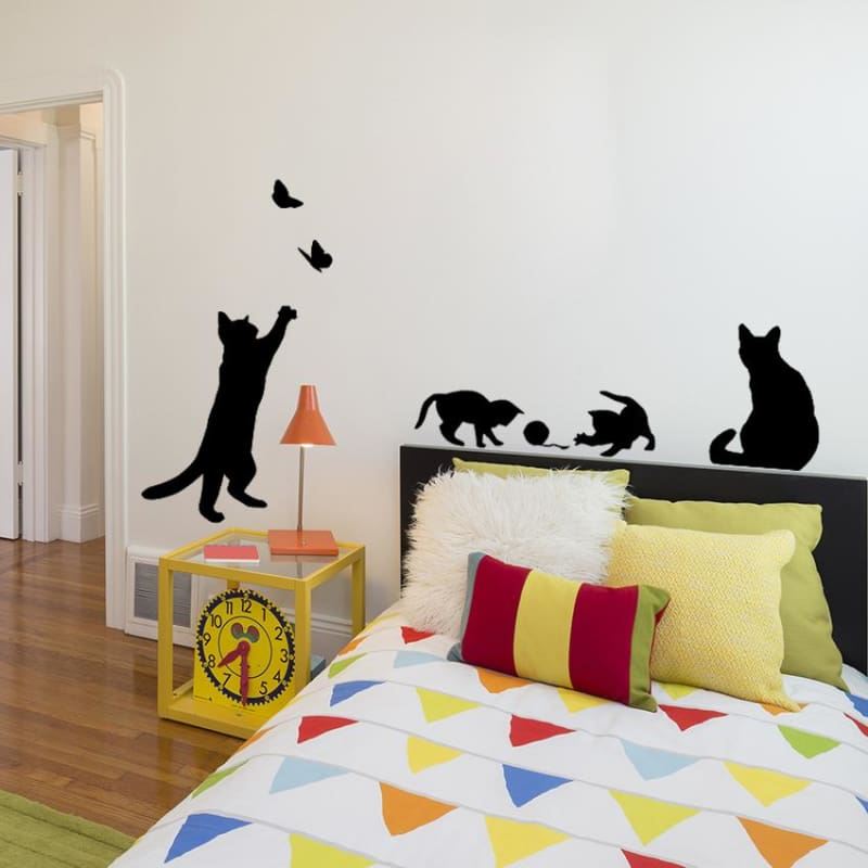products/1-setpack-cat-playing-with-butterflies-wall-sticker-removable-decoration-decals-for-bedroom-kitchen-living-room-walls-stickers-catrescue-yellow_964.jpg