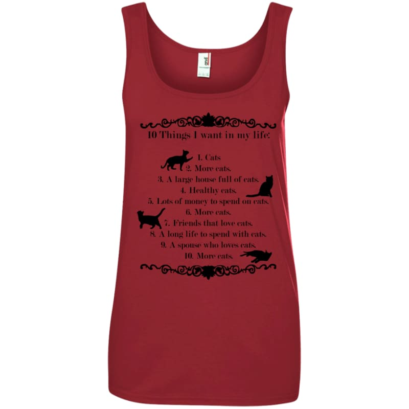 products/10-things-i-want-in-my-life-882l-anvil-ladies-100-ringspun-cotton-tank-top-red-small-clothing-shirt-women-catrescue-pink-t_661.jpg