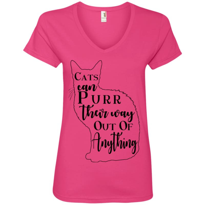 products/10-things-i-want-in-my-life-88vl-anvil-ladies-v-neck-t-shirt-hot-pink-small-clothing-tee-women-shirts-catrescue_940.jpg
