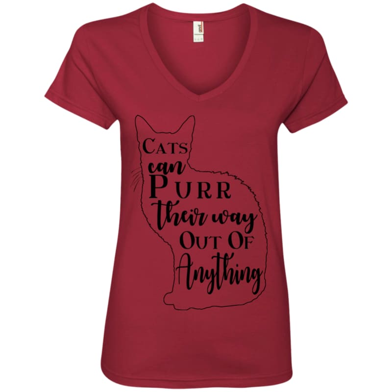 products/10-things-i-want-in-my-life-88vl-anvil-ladies-v-neck-t-shirt-independence-red-small-clothing-tee-women-shirts-catrescue_112.jpg