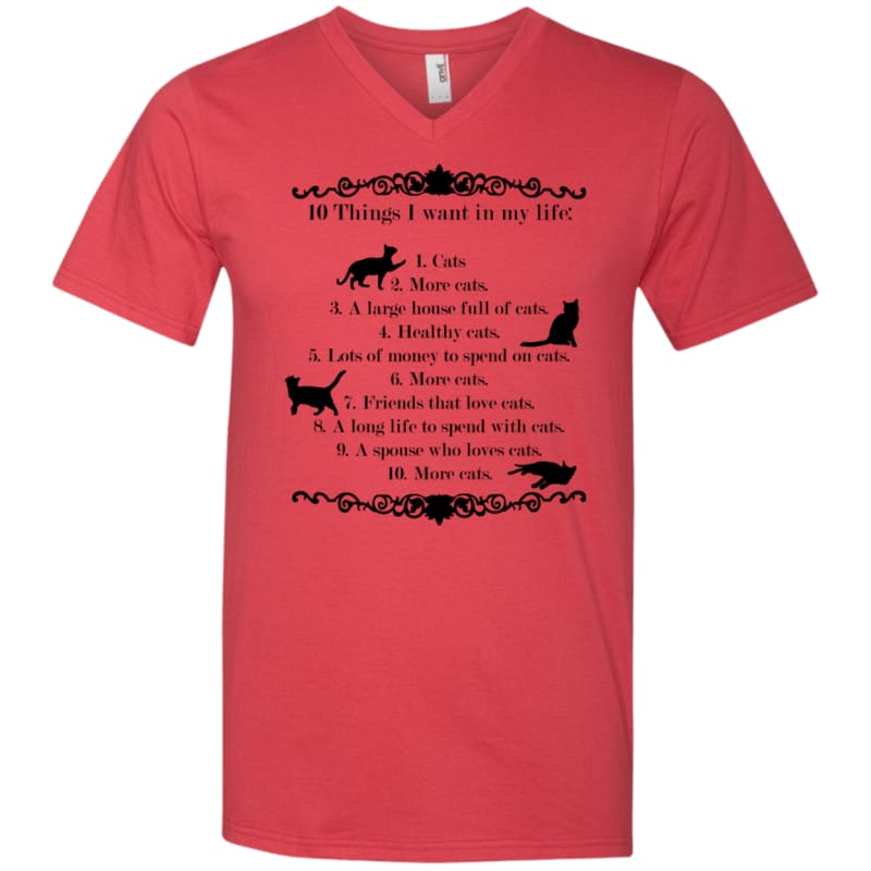 products/10-things-i-want-in-my-life-982-anvil-mens-printed-v-neck-t-shirt-red-small-shirts-catrescue-clothing_185.jpg