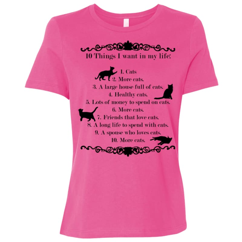 products/10-things-i-want-in-my-life-b6400-bella-canvas-ladies-relaxed-jersey-short-sleeve-t-shirt-berry-small-shirts-catrescue-clothing-pink_467.jpg