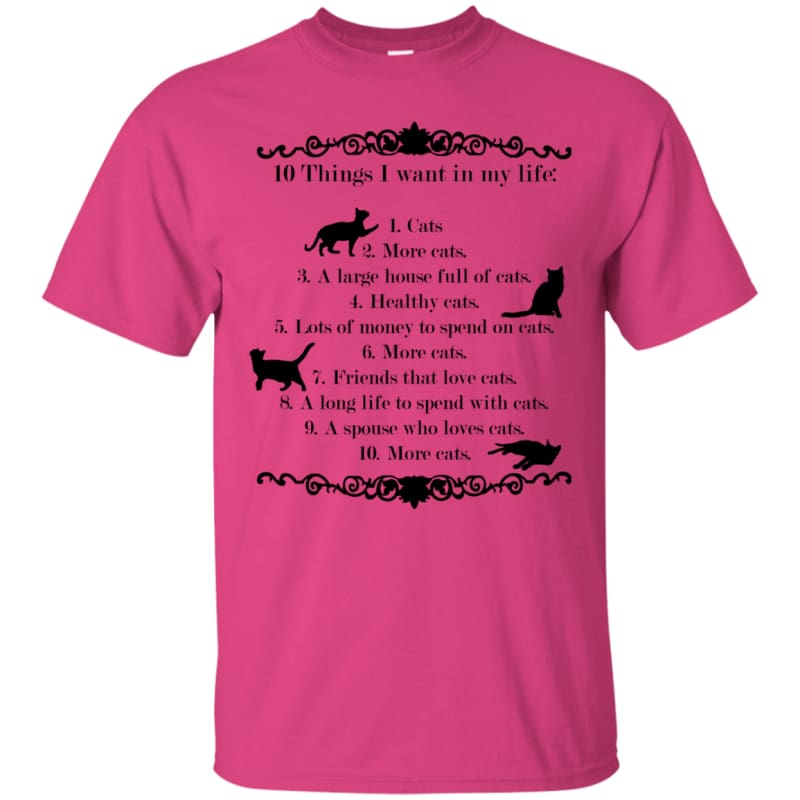 products/10-things-i-want-in-my-life-g200-gildan-ultra-cotton-t-shirt-heliconia-small-clothing-mens-fashion-tee-women-shirts-catrescue-pink_720.jpg