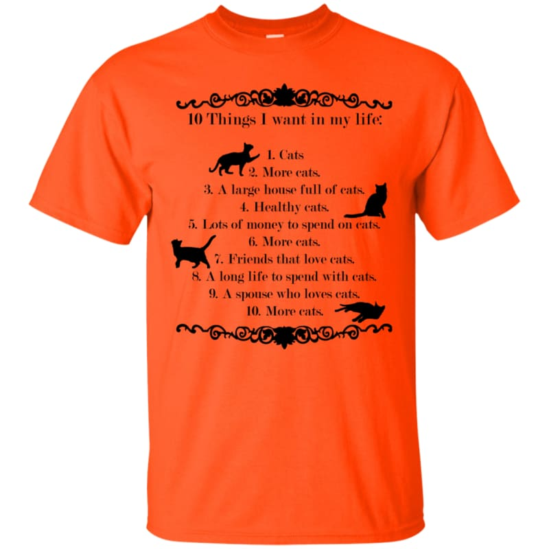 products/10-things-i-want-in-my-life-g200-gildan-ultra-cotton-t-shirt-orange-small-clothing-mens-fashion-tee-women-shirts-catrescue_456.jpg