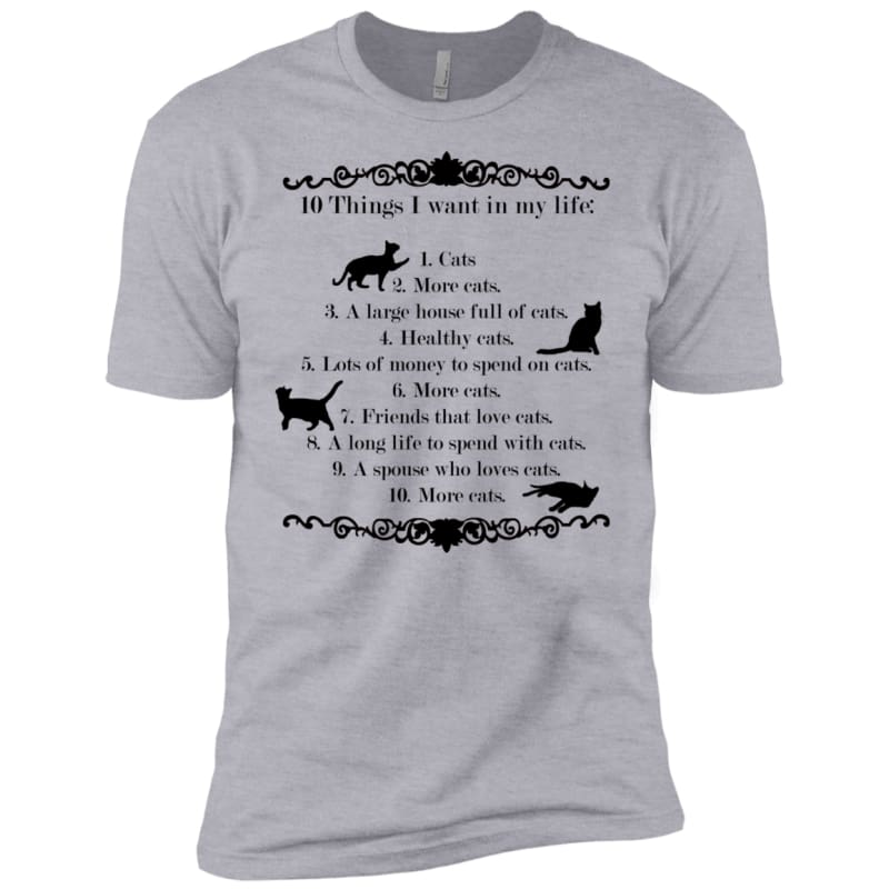 products/10-things-i-want-in-my-life-nl3600-next-level-premium-short-sleeve-t-shirt-heather-grey-x-small-clothing-mens-fashion-tee-women-shirts-catrescue-white_698.jpg