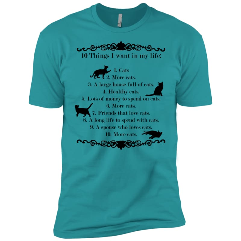 products/10-things-i-want-in-my-life-nl3600-next-level-premium-short-sleeve-t-shirt-tahiti-blue-x-small-clothing-mens-fashion-tee-women-shirts-catrescue_408.jpg