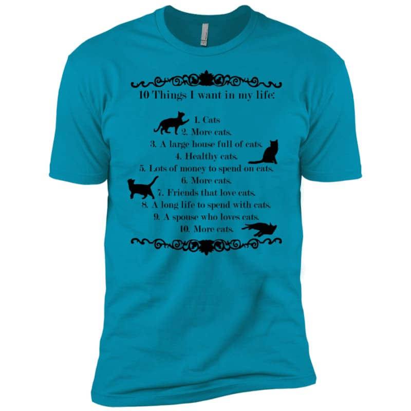 products/10-things-i-want-in-my-life-nl3600-next-level-premium-short-sleeve-t-shirt-turquoise-x-small-clothing-mens-fashion-tee-women-shirts-catrescue-blue-aqua_433.jpg