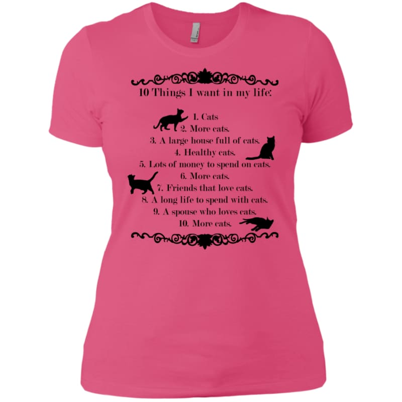 products/10-things-i-want-in-my-life-nl3900-next-level-ladies-boyfriend-t-shirt-hot-pink-x-small-clothing-tee-women-shirts-catrescue_486.jpg