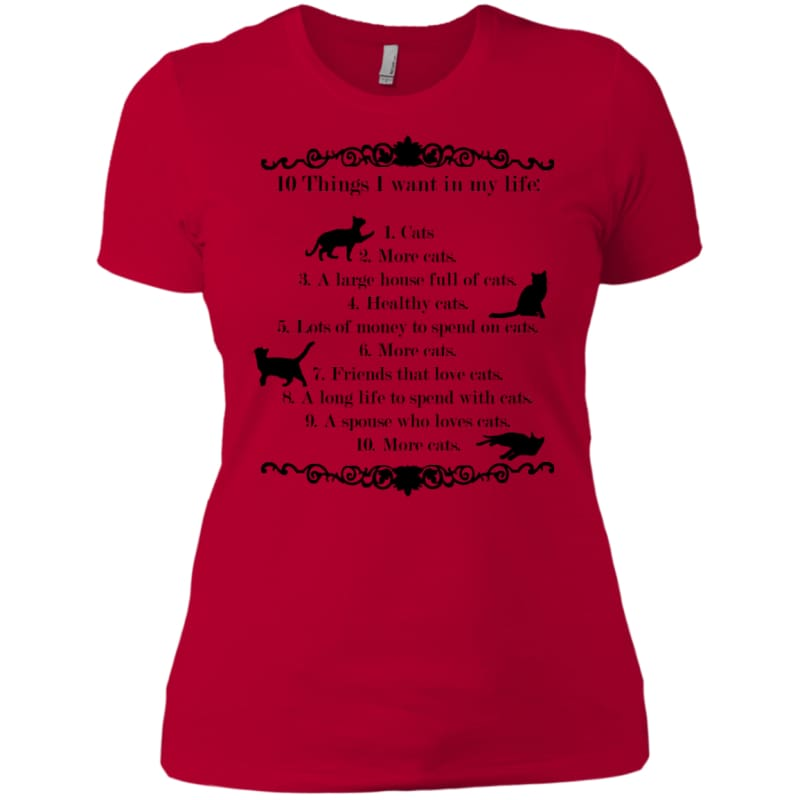 products/10-things-i-want-in-my-life-nl3900-next-level-ladies-boyfriend-t-shirt-red-x-small-clothing-tee-women-shirts-catrescue_940.jpg