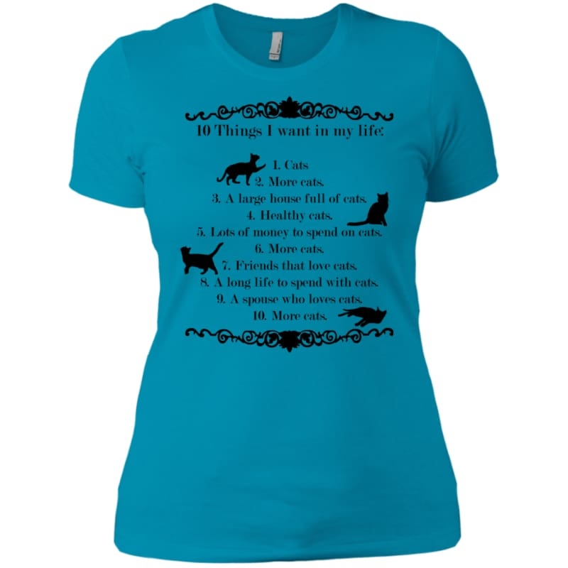products/10-things-i-want-in-my-life-nl3900-next-level-ladies-boyfriend-t-shirt-turquoise-x-small-clothing-tee-women-shirts-catrescue-blue_577.jpg