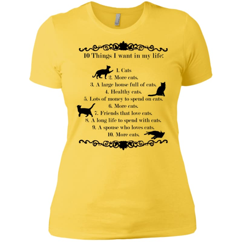 products/10-things-i-want-in-my-life-nl3900-next-level-ladies-boyfriend-t-shirt-vibrant-yellow-x-small-clothing-tee-women-shirts-catrescue_340.jpg