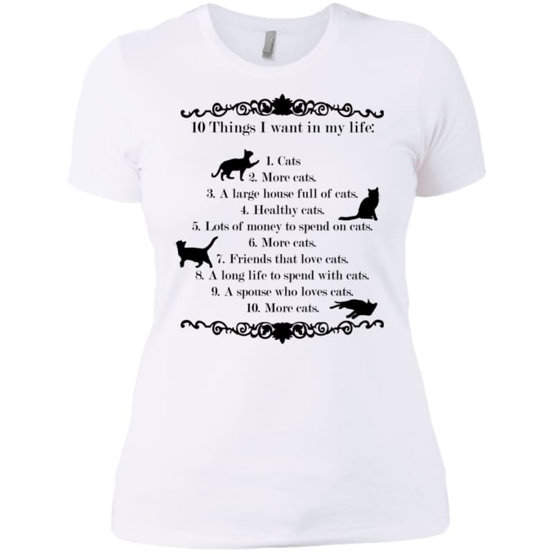 products/10-things-i-want-in-my-life-nl3900-next-level-ladies-boyfriend-t-shirt-white-x-small-clothing-tee-women-shirts-catrescue_428.jpg