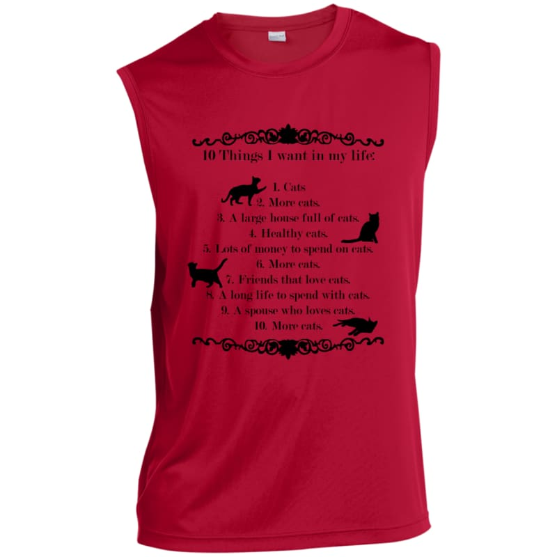 products/10-things-i-want-in-my-life-st352-sport-tek-sleeveless-performance-t-shirt-true-red-x-small-clothing-mens-fashion-tank-shirts-catrescue_176.jpg