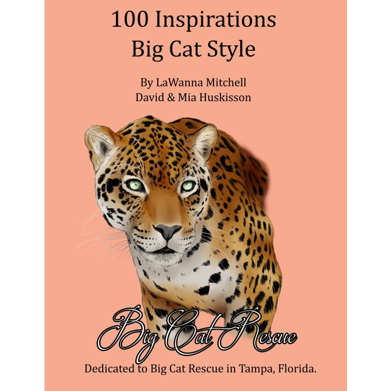 products/100-inspirations-big-cat-style-magazines-magazine-catrescue-leopard-jaguar-mammal_634.jpg
