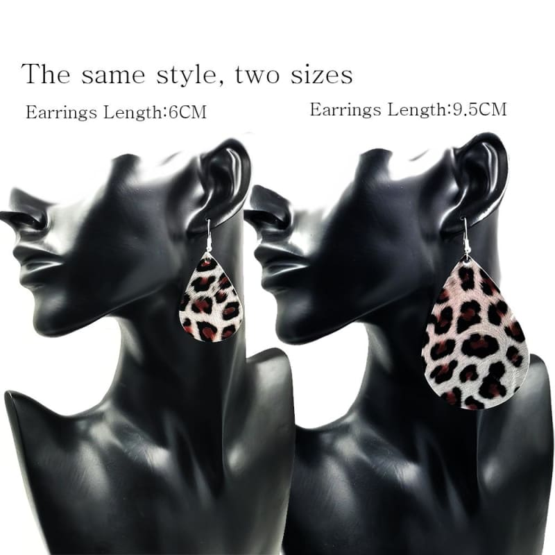 products/6-colors-gold-leopard-teardrop-leather-earrings-accessories-jewelry-catrescue-ear_378.jpg