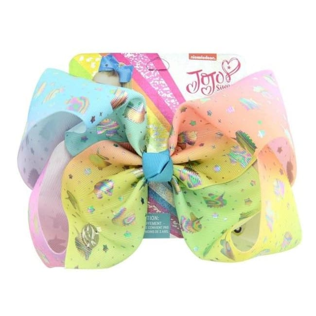 products/8-inchjojo-clip-large-bow-butterfly-polka-dots-rainbow-hair-accessories-for-girls-801-j-1-barrett-kids-catrescue-tie_865.jpg