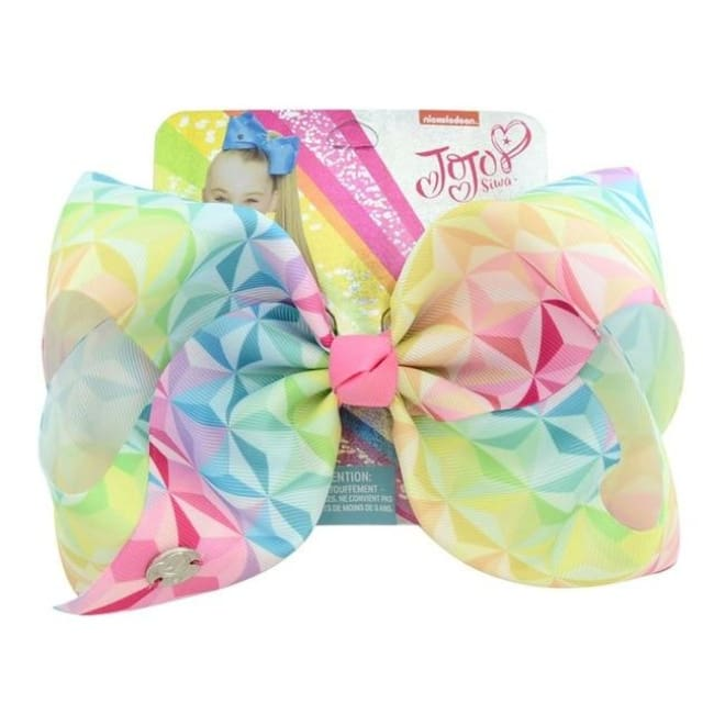 products/8-inchjojo-clip-large-bow-butterfly-polka-dots-rainbow-hair-accessories-for-girls-801-j-3-barrett-kids-catrescue-tie_769.jpg