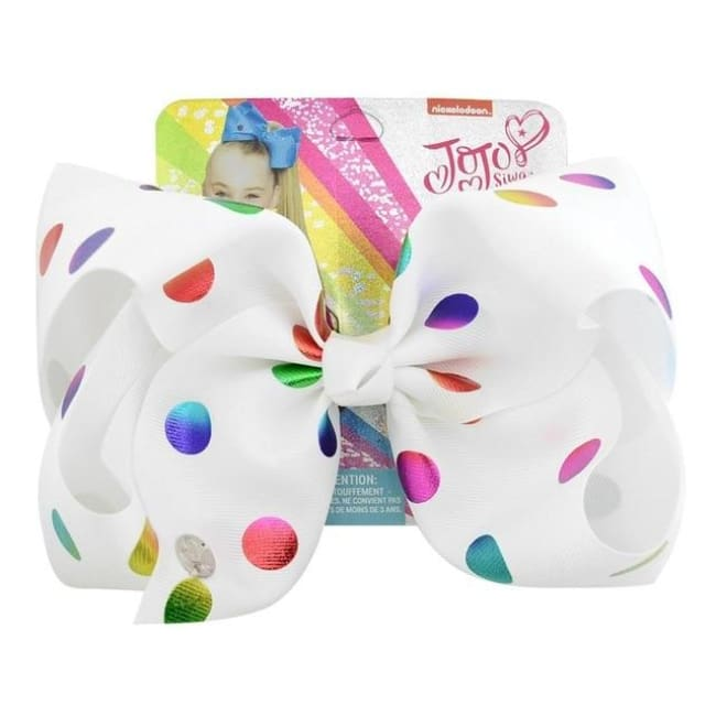 products/8-inchjojo-clip-large-bow-butterfly-polka-dots-rainbow-hair-accessories-for-girls-801-j-4-barrett-kids-catrescue_263.jpg
