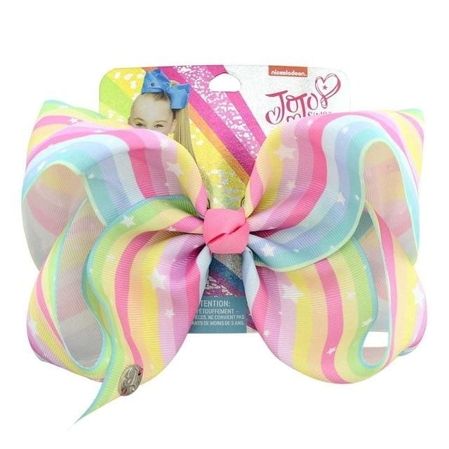 products/8-inchjojo-clip-large-bow-butterfly-polka-dots-rainbow-hair-accessories-for-girls-801-j-5-barrett-kids-catrescue-pink-ribbon_553.jpg
