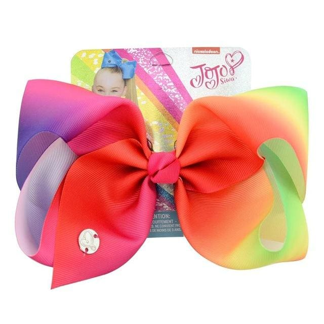 products/8-inchjojo-clip-large-bow-butterfly-polka-dots-rainbow-hair-accessories-for-girls-801-j-6-barrett-kids-catrescue-pink-fashion-accessory_931.jpg