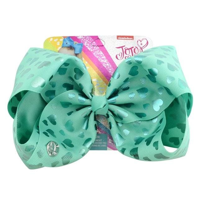 products/8-inchjojo-clip-large-bow-butterfly-polka-dots-rainbow-hair-accessories-for-girls-824-j-1-barrett-kids-catrescue-green-ribbon_856.jpg
