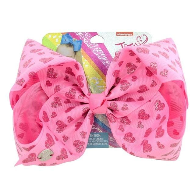 products/8-inchjojo-clip-large-bow-butterfly-polka-dots-rainbow-hair-accessories-for-girls-824-j-2-barrett-kids-catrescue-pink-ribbon_765.jpg