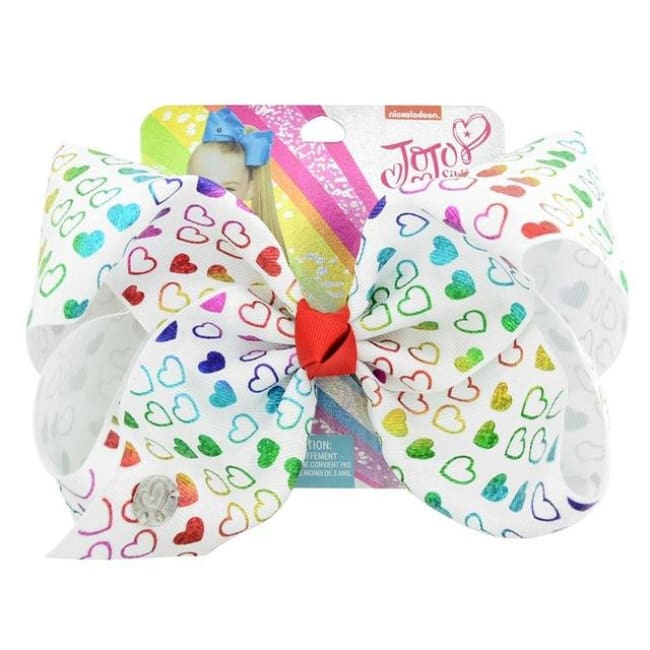 products/8-inchjojo-clip-large-bow-butterfly-polka-dots-rainbow-hair-accessories-for-girls-824-j-3-barrett-kids-catrescue_973.jpg