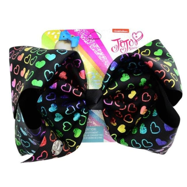 products/8-inchjojo-clip-large-bow-butterfly-polka-dots-rainbow-hair-accessories-for-girls-824-j-4-barrett-kids-catrescue-fashion-accessory_126.jpg