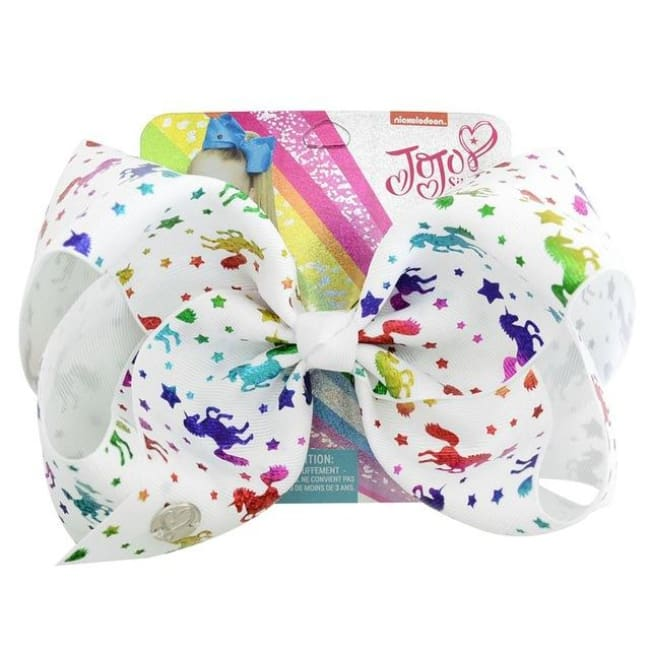 products/8-inchjojo-clip-large-bow-butterfly-polka-dots-rainbow-hair-accessories-for-girls-824-j-6-barrett-kids-catrescue_266.jpg