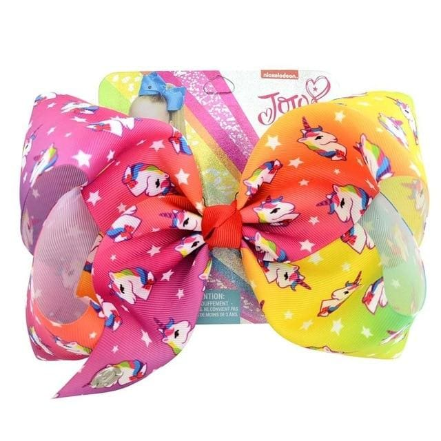 products/8-inchjojo-clip-large-bow-butterfly-polka-dots-rainbow-hair-accessories-for-girls-824-j-7-barrett-kids-catrescue-moths-butterflies_115.jpg