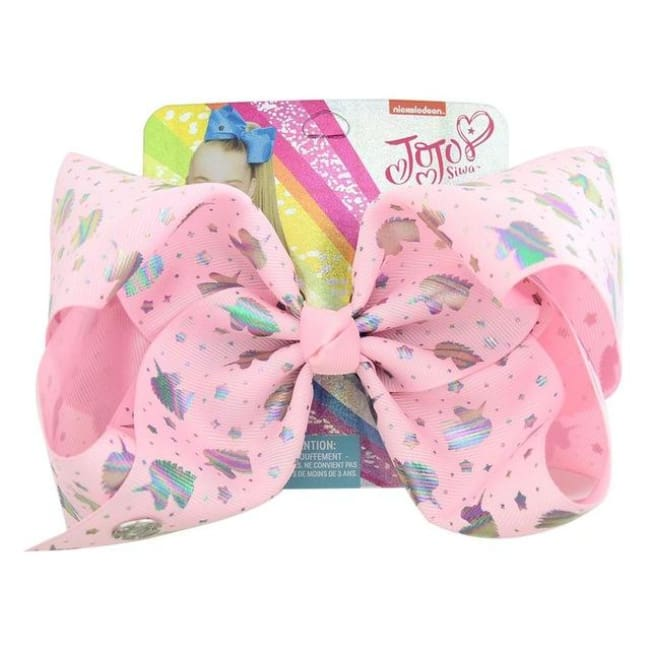 products/8-inchjojo-clip-large-bow-butterfly-polka-dots-rainbow-hair-accessories-for-girls-824-j-barrett-kids-catrescue-pink-tie_647.jpg