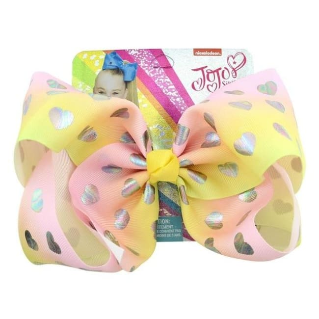 products/8-inchjojo-clip-large-bow-butterfly-polka-dots-rainbow-hair-accessories-for-girls-825-j-1-barrett-kids-catrescue-yellow-ribbon_751.jpg