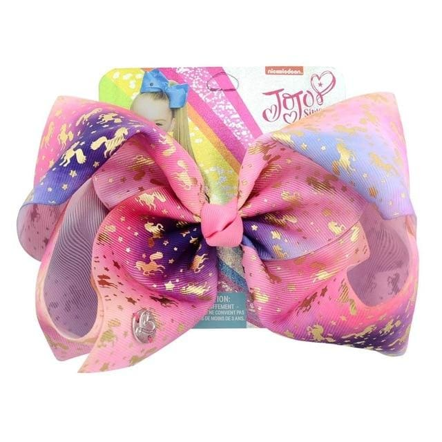 products/8-inchjojo-clip-large-bow-butterfly-polka-dots-rainbow-hair-accessories-for-girls-825-j-2-barrett-kids-catrescue-pink-tie_815.jpg