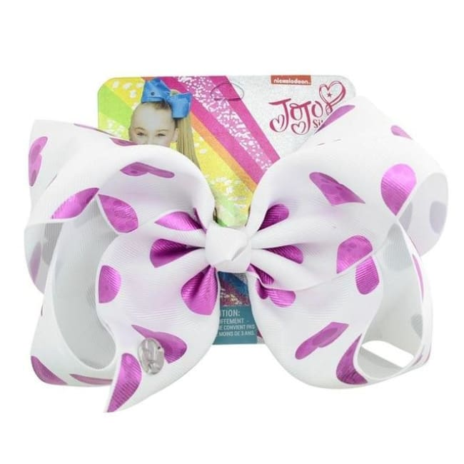 products/8-inchjojo-clip-large-bow-butterfly-polka-dots-rainbow-hair-accessories-for-girls-825-j-3-barrett-kids-catrescue-pink-purple-lilac_208.jpg