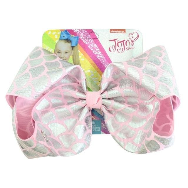 products/8-inchjojo-clip-large-bow-butterfly-polka-dots-rainbow-hair-accessories-for-girls-825-j-5-barrett-kids-catrescue-pink-ribbon_479.jpg