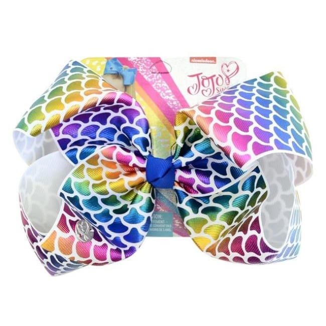 products/8-inchjojo-clip-large-bow-butterfly-polka-dots-rainbow-hair-accessories-for-girls-825-j-6-barrett-kids-catrescue-fashion-accessory_394.jpg