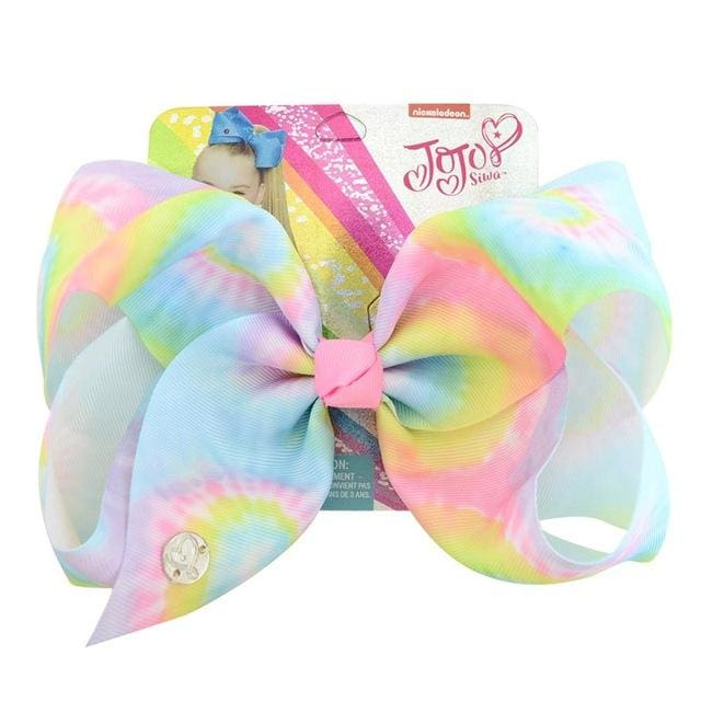 products/8-inchjojo-clip-large-bow-butterfly-polka-dots-rainbow-hair-accessories-for-girls-826-j-1-barrett-kids-catrescue-pink-ribbon-moths_123.jpg
