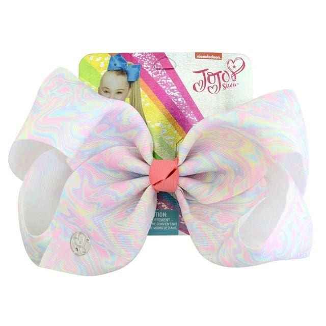 products/8-inchjojo-clip-large-bow-butterfly-polka-dots-rainbow-hair-accessories-for-girls-826-j-2-barrett-kids-catrescue-pink-ribbon_863.jpg