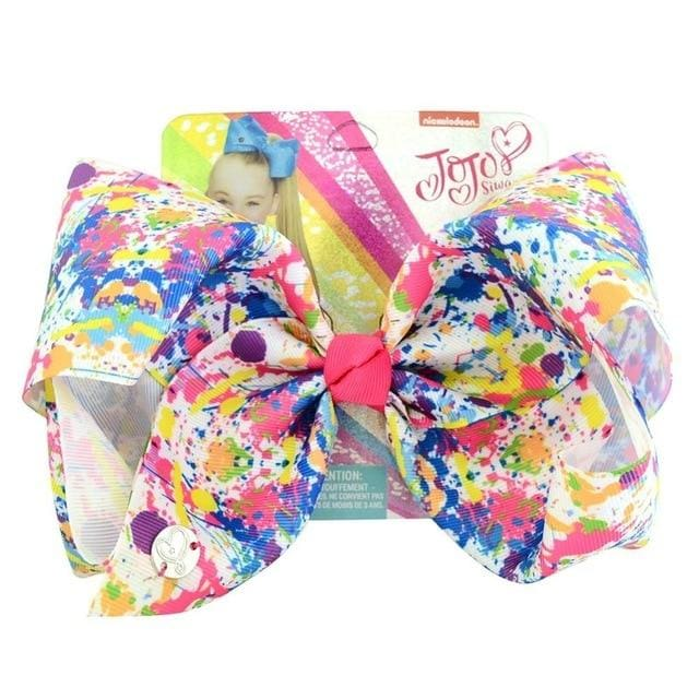 products/8-inchjojo-clip-large-bow-butterfly-polka-dots-rainbow-hair-accessories-for-girls-826-j-3-barrett-kids-catrescue-fashion-accessory_538.jpg