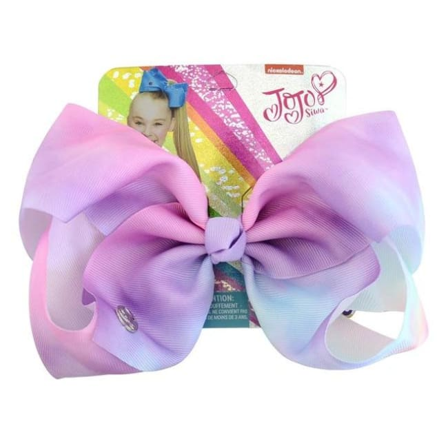 products/8-inchjojo-clip-large-bow-butterfly-polka-dots-rainbow-hair-accessories-for-girls-826-j-4-barrett-kids-catrescue-pink-purple-lilac_935.jpg