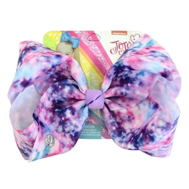 products/8-inchjojo-clip-large-bow-butterfly-polka-dots-rainbow-hair-accessories-for-girls-826-j-5-barrett-kids-catrescue-purple-lilac-thread_483.jpg