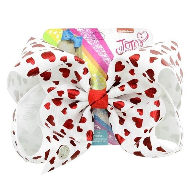 products/8-inchjojo-clip-large-bow-butterfly-polka-dots-rainbow-hair-accessories-for-girls-827-j-2-barrett-kids-catrescue-fashion-accessory-ribbon_266.jpg