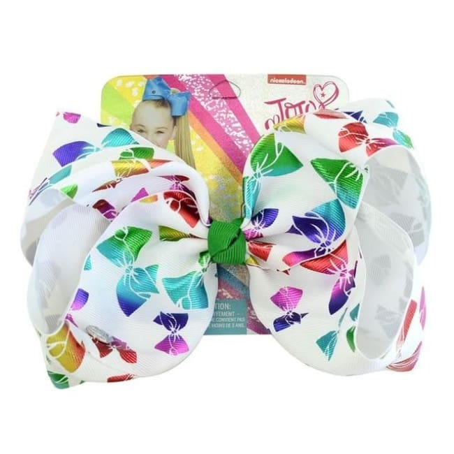 products/8-inchjojo-clip-large-bow-butterfly-polka-dots-rainbow-hair-accessories-for-girls-827-j-4-barrett-kids-catrescue_597.jpg