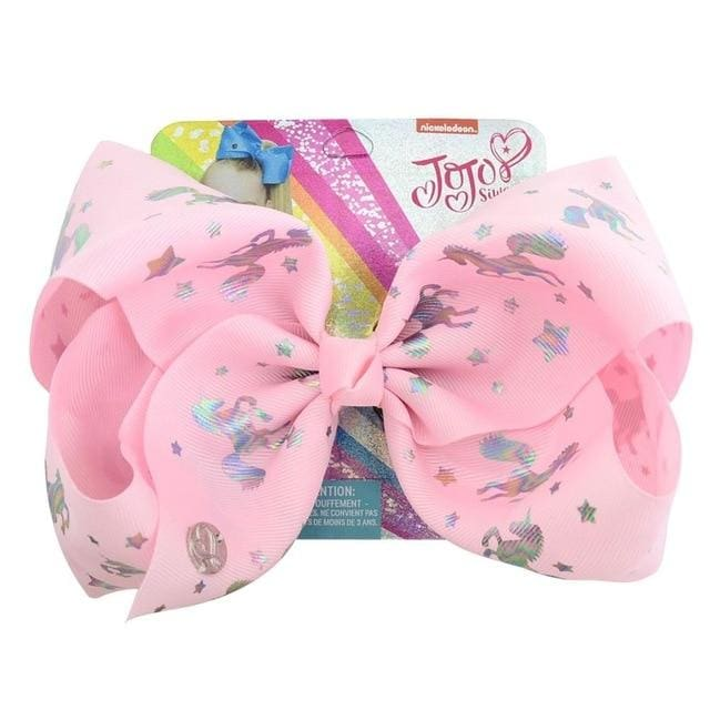 products/8-inchjojo-clip-large-bow-butterfly-polka-dots-rainbow-hair-accessories-for-girls-827-j-5-barrett-kids-catrescue-pink-ribbon_988.jpg