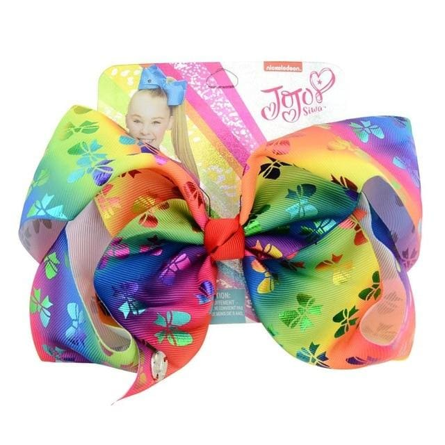 products/8-inchjojo-clip-large-bow-butterfly-polka-dots-rainbow-hair-accessories-for-girls-827-j-6-barrett-kids-catrescue-moths-butterflies_572.jpg