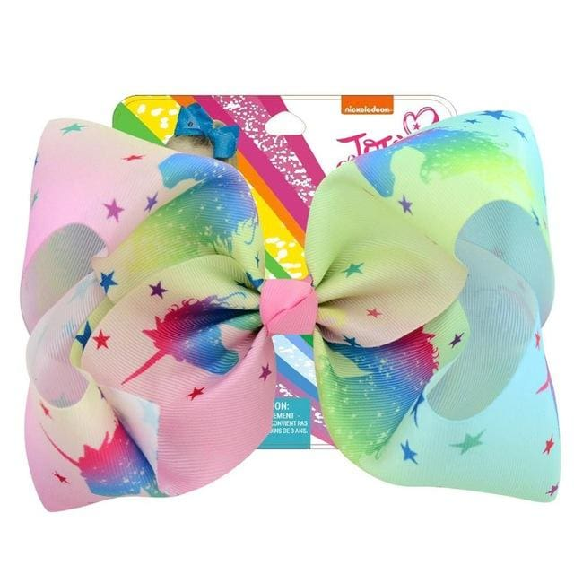 products/8-inchjojo-clip-large-bow-butterfly-polka-dots-rainbow-hair-accessories-for-girls-833-j-2-barrett-kids-catrescue-plastic-moths_490.jpg