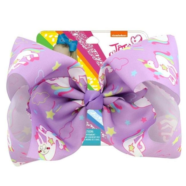 products/8-inchjojo-clip-large-bow-butterfly-polka-dots-rainbow-hair-accessories-for-girls-833-j-3-barrett-kids-catrescue-pink-magenta_743.jpg
